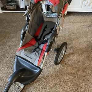 Jogger Stroller For Baby Or Small Dog for Sale in Puyallup, WA