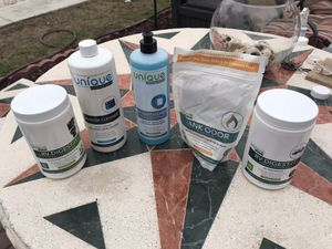 Unique RV Tank Chemicals for Sale in Bowling Green, FL