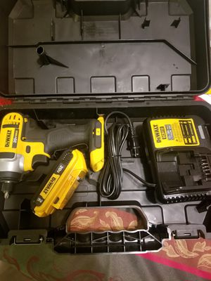 impact drill for Sale in Dallas, TX