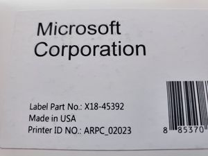 Windows 7 OEM 64bit Professional Sealed for Sale in Clayton, NC