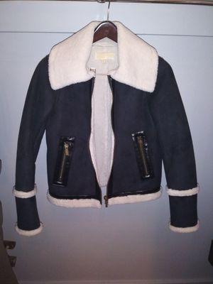 Women's Michael Kors Jacket for Sale in San Francisco, CA