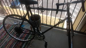Fuji 12 speed Bike for Sale in Camp Hill, PA