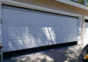 Garage door for Sale in National City, CA