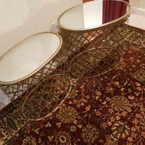 Mirrored Accent Tables for Sale in Woodbridge, VA