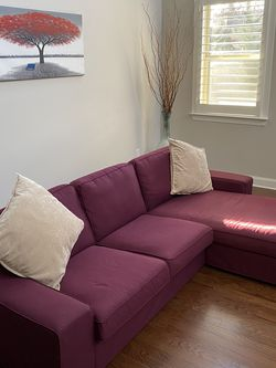 Sofa for Sale in Woodstock,  GA