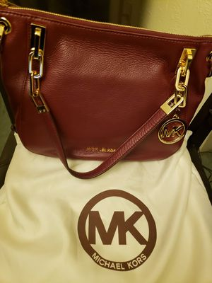 Mk purse for Sale in Taylor Landing, TX