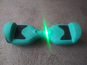 Hoverboard for Sale in Whittier, CA