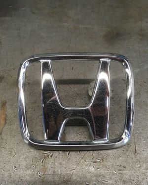 Honda Integra Front Badge OEM JDM Acura DB8 DC2 for Sale in Los Angeles, CA
