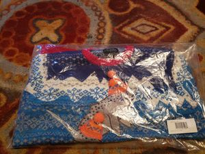 Used, (2) Brand new Blizzard Bay Christmas Sweaters (L) for Sale for sale  Atlanta, GA