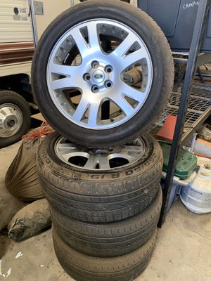 Tires for Sale in Chico, CA