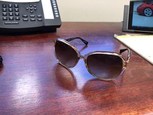 Coach Sunglasses for Sale in Federal Way, WA