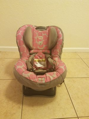 CAR SEAT BRITAX 70-G3 for Sale in West Palm Beach, FL