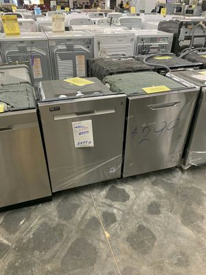 New VIKING Dishwasher FACTORY WARRANTY for Sale in La Puente, CA