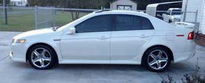 2005 Acura TL Clean Title Fully Loaded for Sale in New York, NY