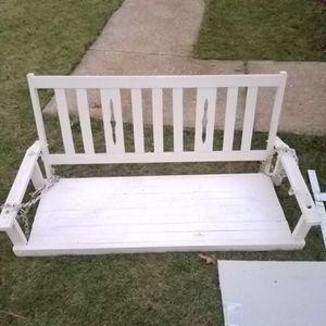 Porch Swing for Sale in Lilburn, GA