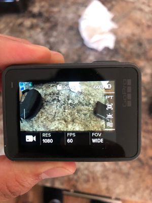 GoPro 5 for Sale in Lexington, KY