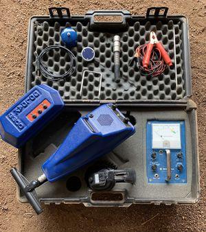 Leak detector for Sale in Payson, AZ