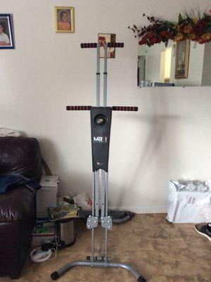 Maxi climber for Sale in Manassas, VA