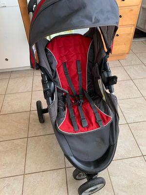 Baby stroller for Sale in Deltona, FL