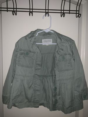 Gymboree Jacket for Sale in Houston, TX