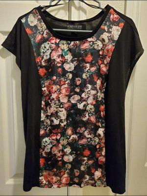 Women's Plus Size Clothing for Sale in San Antonio, TX