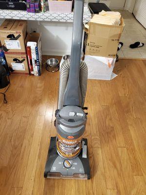 Hoover vacuum for Sale in Fairfax, VA