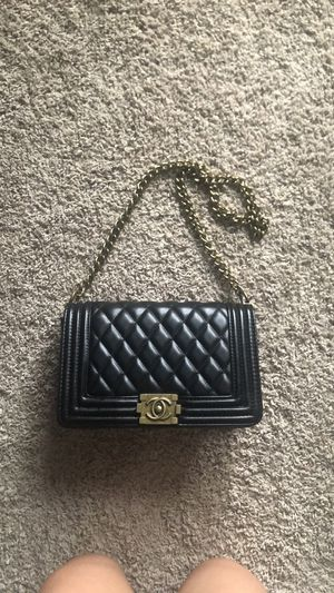 chanel vintage bag for Sale in Portland, OR
