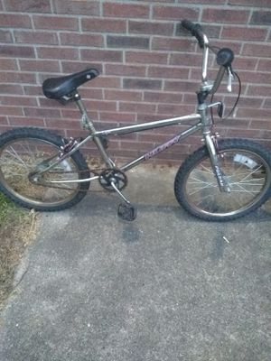 1999 huffy all original great shape for Sale in Evansville, IN
