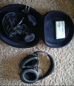 Original Bose QC15 for Sale in Edison, NJ
