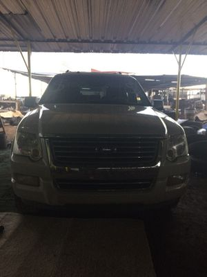 2006 Ford Explorer for sale! for Sale in Phoenix, AZ