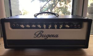 Bugera V55 for Sale in Wheat Ridge, CO