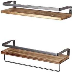 Floating Wall Shelves for Sale in West Palm Beach, FL