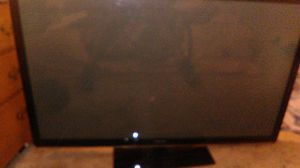 Panasonic 60 inch tv for Sale in Severn, MD