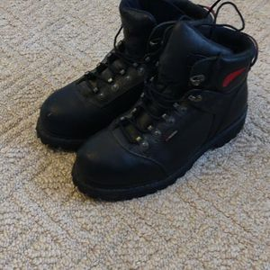 Red Wing Boots Size 8 for Sale in Pompano Beach, FL