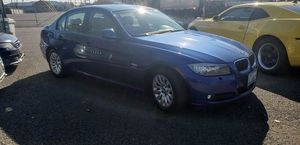2009 BMW 3 Series for Sale in Happy Valley, OR