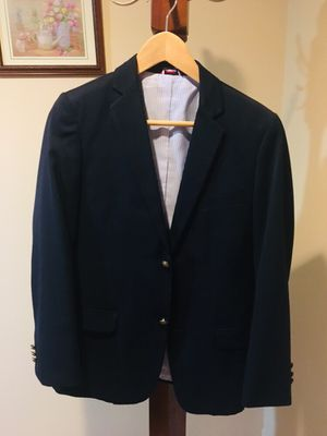 Tommy Hilfiger Suit for Sale in Alexandria, VA