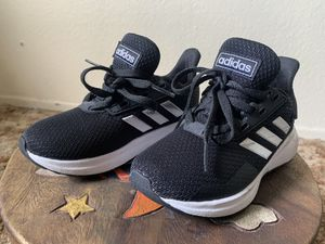Kids Adidas shoes for Sale in Lakewood, CA