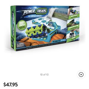 Power Treads for Sale in Los Angeles, CA