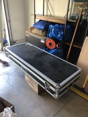 Road Runner Keyboard Travel Hard Case for Sale in Beverly Hills, CA
