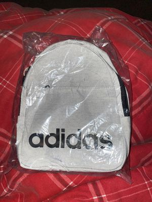 Adidas mini backpack for Sale in Salem, OR
