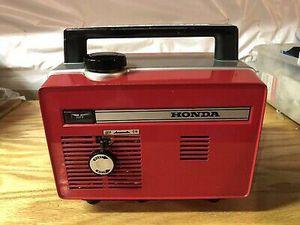 Generator for Sale in Palmdale, CA