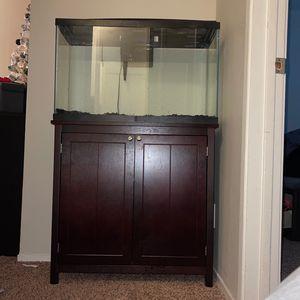 Fish Tank for Sale in Sacramento, CA