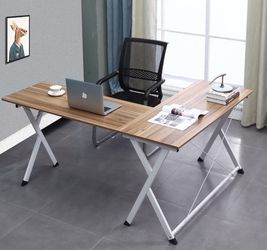 L Shaped Desk for Sale in Aurora,  CO