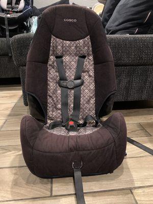 Cosco car seat for Sale in Riverside, CA