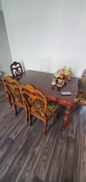 Free table for Sale in Anaheim, CA