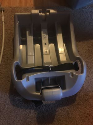 Car seat base for Sale in Phoenix, AZ