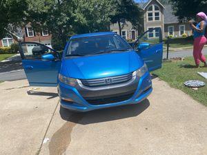 Honda Insight for Sale in Smoke Rise, GA