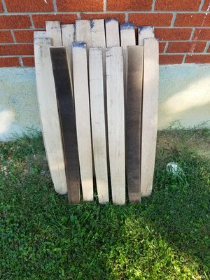 Whiskey staves for Sale in TN, US