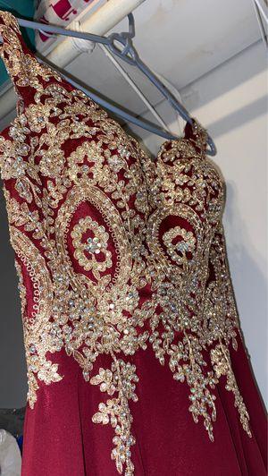Brand new prom dress for Sale in Altadena, CA