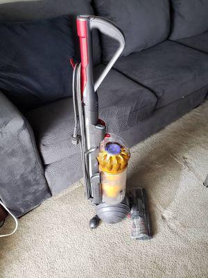 Dyson 40D Vacuum cleaner for Sale in Novi, MI